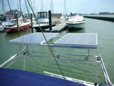 Tekne Elektrik Elektrİk Elektromekanİk Sİstemler